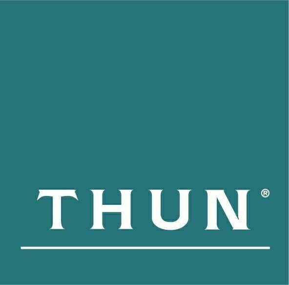 Risultati immagini per thun logo
